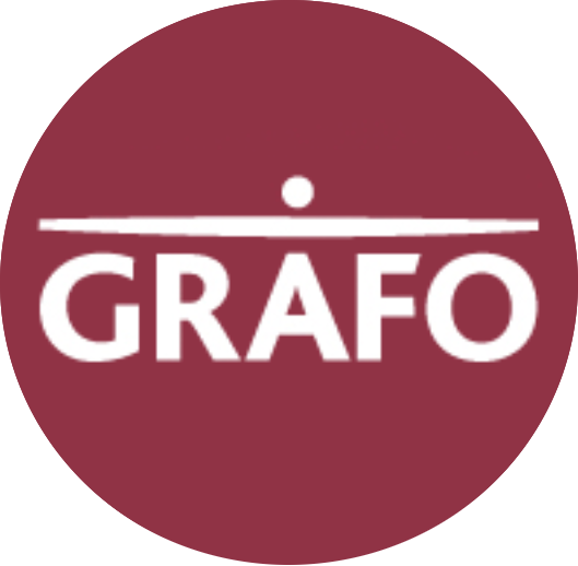 logo-grafo-youtube.png