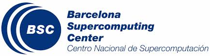 Barcelona Supercomputing Center (BSC-CNS)