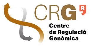 Centre for Genomic Regulation - CRG