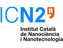Catalan Institute of Nanoscience and Nanotechnology