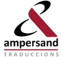 ampersand - Translation and language services company